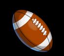 Football (Gear)
