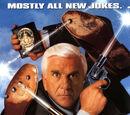 Naked Gun 33 1/3: The Final Insult (1994)