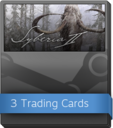 Syberia II Booster Pack.png