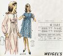 Weigel's 2636