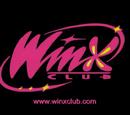 Season 2 (Winx Club)