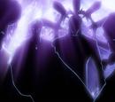 Quatro Deuses de Ishgar