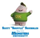 MonstersUniversityScott1.png
