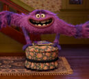 Monsters University images