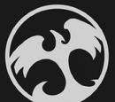 Chronos Empire