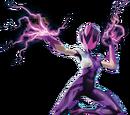 Turbo Base Mode (Tempestra)
