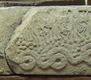 Mitología Hitita