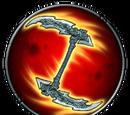 Darksiders II Kampffähigkeiten