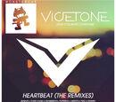 Heartbeat (Cash Cash Remix)