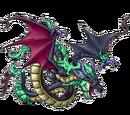 Barbarus (Dragon Quest)