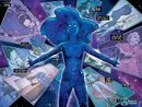 Singularity (Multiverse) from A-Force Vol 2 1 001.jpg