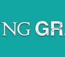 Saving Grace (TV series)