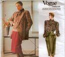 Vogue 1655