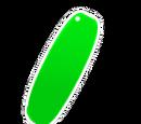 Kuycumber