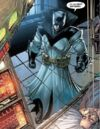 Batman Damian Wayne Batman in Bethlehem 0005.jpg