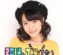 Morning Musume '14 Oda Sakura Solo Event ~Sakura no Shirabe 3.5~