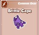 Brittle Cape