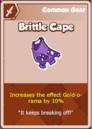 BrittleCape.png