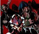 Ace Killer Squad