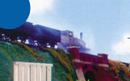 TrainStopsPlay82.png