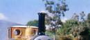 TrainStopsPlay85.png