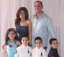 Amouri Family