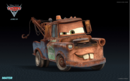 Mate - Cars 2.png