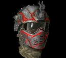 """Шлем """"Магма"""""""