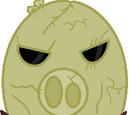 Głównodowodzący Snoke