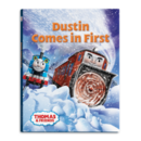 DustinComesinFirstBook.png