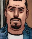Leon Kinzky (Earth-616) from Vision Vol 2 4 001.jpg