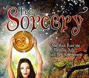 Teen Sorcery (1999)