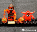 Prototype Lava Monsters.png