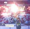 Jessica Jones (Earth-616) from Alias Vol 1 18 001.png