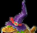 Cacops Conjurer