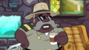 S1e3 Sheriff Blubs First Appearance.png