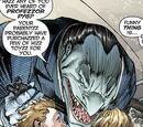 Sharptooth (Batman in Bethlehem)