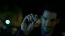 102 Lucifer catches bullet.png