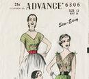 Advance 6306