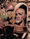 Harvey Schlemerman (Earth-616) from Doctor Strange Vol 4 5 001.jpg