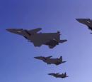 Grabacr Squadron