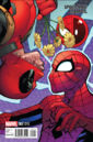 Spider-Man Deadpool Vol 1 2 Marquez Variant.jpg