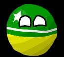 Boa Vistaball (Roraima)