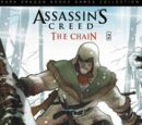 Assassin's Creed: The Chain