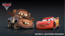 Mate y el Rayo McQueen - Cars 2.png