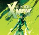 All-New X-Men Vol 2 4