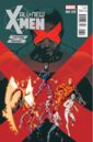 All-New X-Men Vol 2 4 Story Thus Far Variant.jpg