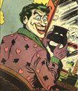 Joker Earth-Two 004.jpg