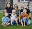 Kerns Family