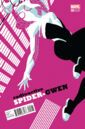 Spider-Gwen Vol 2 5 Cho Variant.jpg